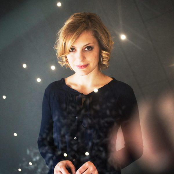 Beatrice Berrut Concert Pianist